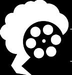 Film Brain