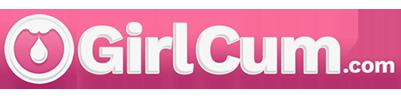 GirlCum - Adult Series For Women
